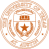 200px-Large_university-of-texas_seal_rgb(199-91-18)