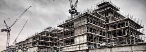 Construction Litigation 2 (470x168)