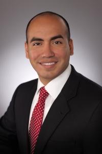 Roel Garcia Profile Pic